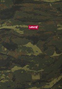 Levi's® - CORE HOODIE - Sweatshirt - greens - 2