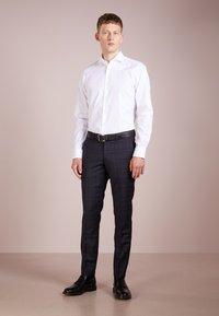 JOOP! - PANKO - Formal shirt - weiß - 1