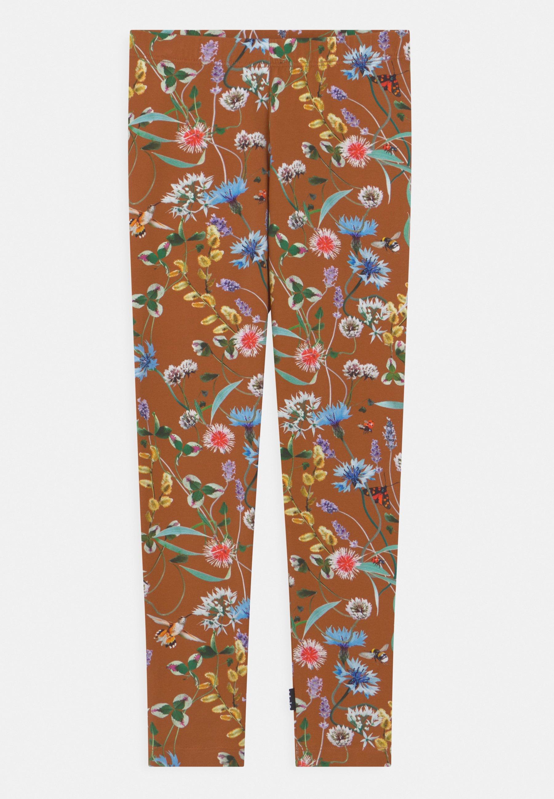 Kids NIKI - Leggings - Trousers