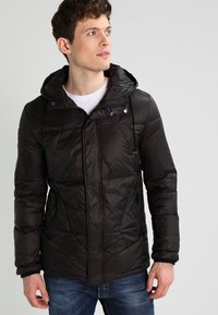Antony Morato - Winter jacket - nero - 0