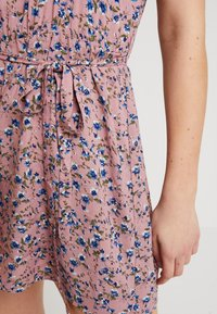 Nly by Nelly - SWEET PRINTED PLAYSUIT - Combinaison - multi-coloured - 4