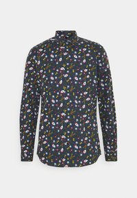 Only & Sons - FUNNY  - Shirt - blues - 3