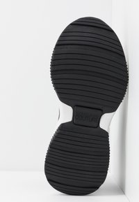 Versace Jeans Couture - High-top trainers - nero - 6