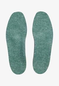 Pedag - VIVA OUTDOOR  - Insole - green - 0
