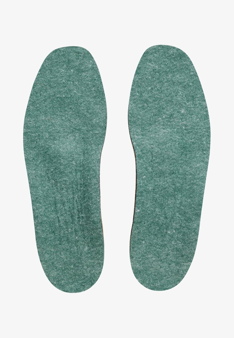 Pedag - VIVA OUTDOOR  - Insole - green