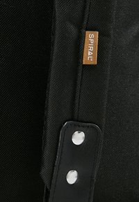 Spiral Bags - Rugzak - blackout - 8