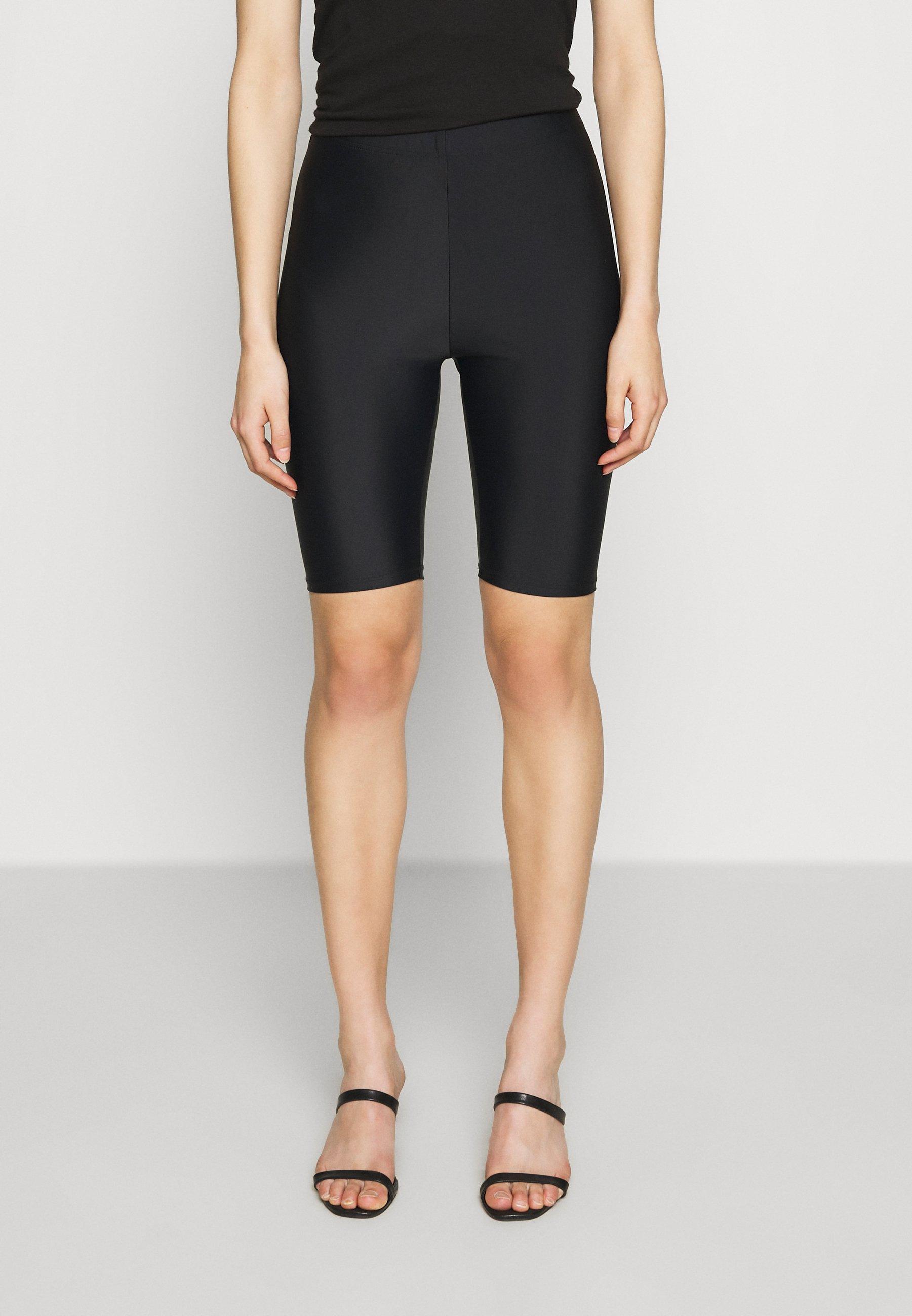 Damer PILOGZ  - Shorts