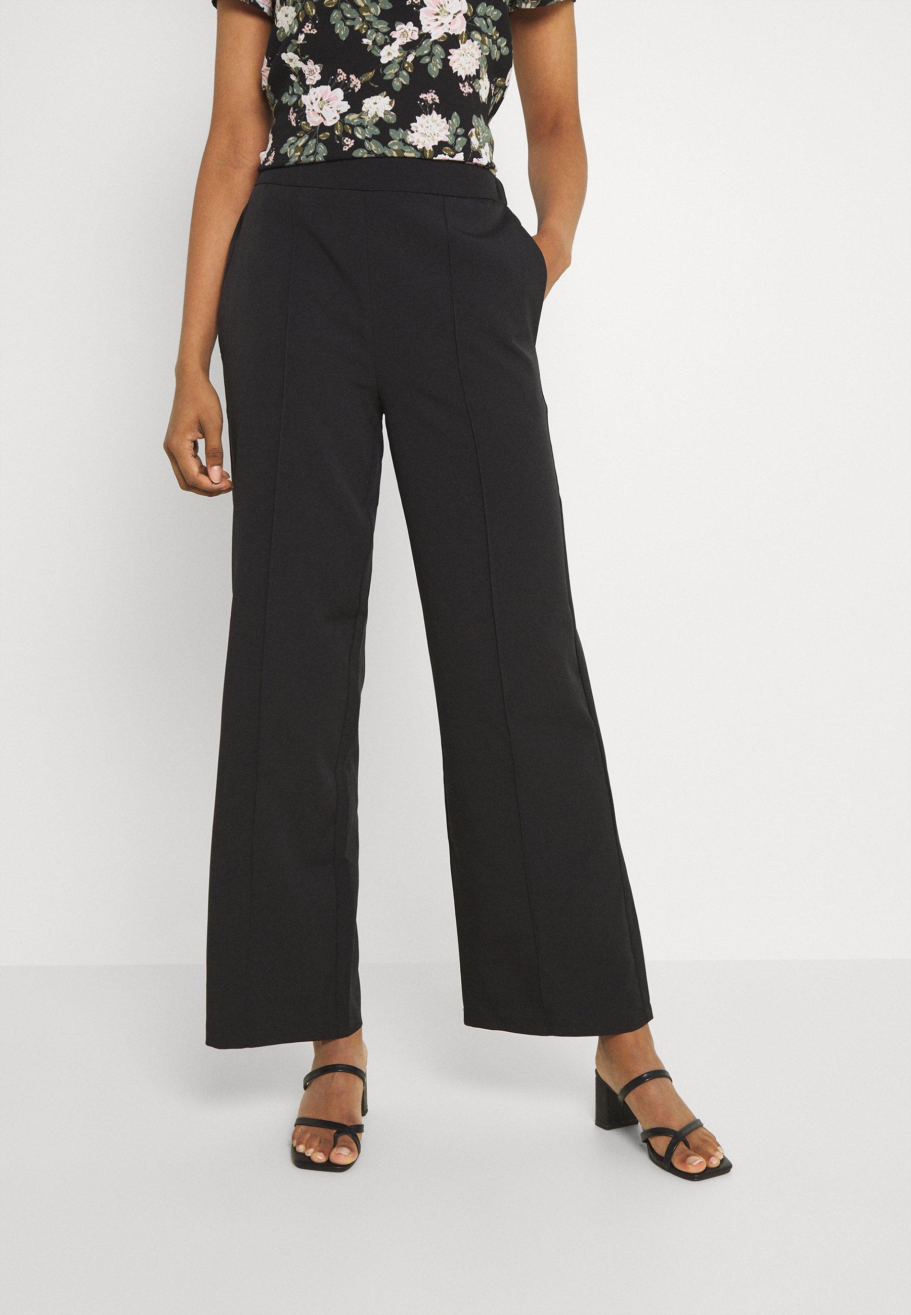 Femme PCBOSSY - Pantalon classique