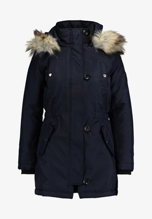 ONLIRIS - Parka - night sky