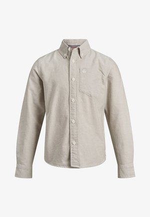 OXFORD - Shirt - laurel oak