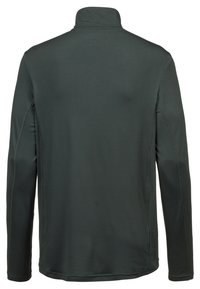 Endurance - ANGELO MIT QUICK DRY-TECHNOLOGIE - Long sleeved top - green - 1