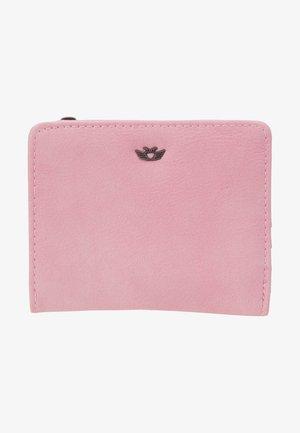 AURELIE - Peněženka - soft pink