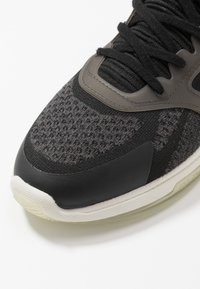 GANT - HIGHTOWN - Trainers - black - 5
