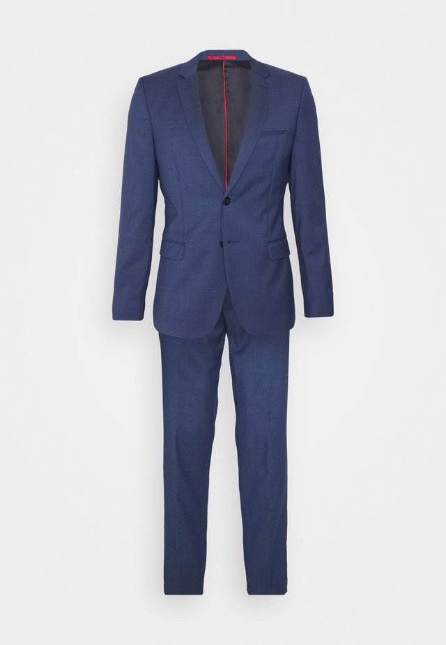 ARTI - Costume - blue