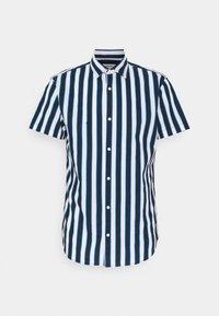 Jack & Jones - JJCHRIS - Camisa - classic blue - 5