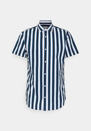JJCHRIS - Skjorte - classic blue