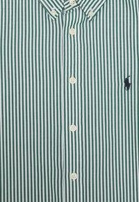 Polo Ralph Lauren - Shirt - new forest multi - 2