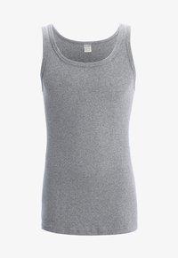 Ceceba - Undershirt - grey melange - 4