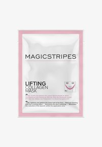 Magicstripes - LIFTING COLLAGEN MASK - Gesichtsmaske - neutral - 0