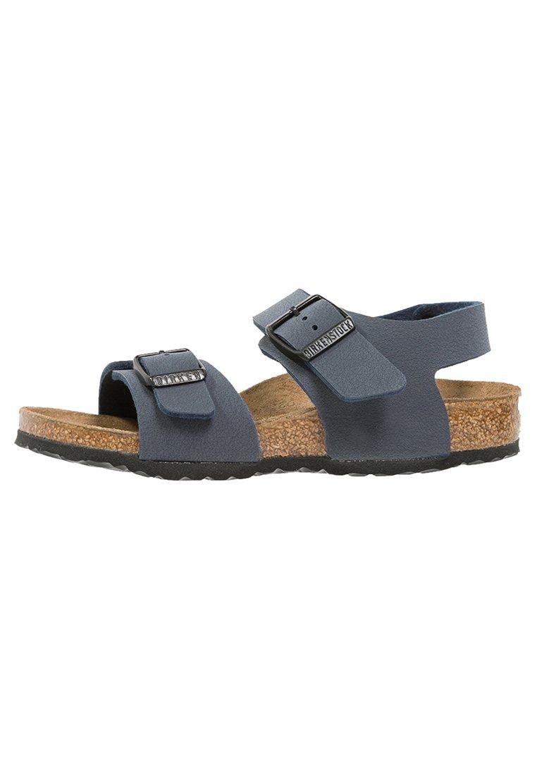 Kids NEW YORK - Sandals