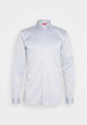 ERONDO - Formal shirt - dark grey