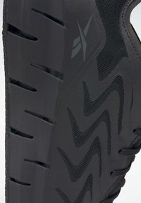 Reebok Classic - Sneakers - black - 5