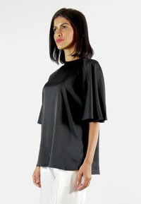 Aline Celi - FLY - Blouse - black - 0