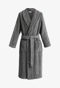 ROBE - Badjas - grey