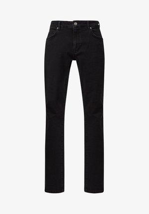 Jeans slim fit - black wash