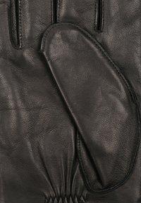 JOOP! - Gloves - black - 3