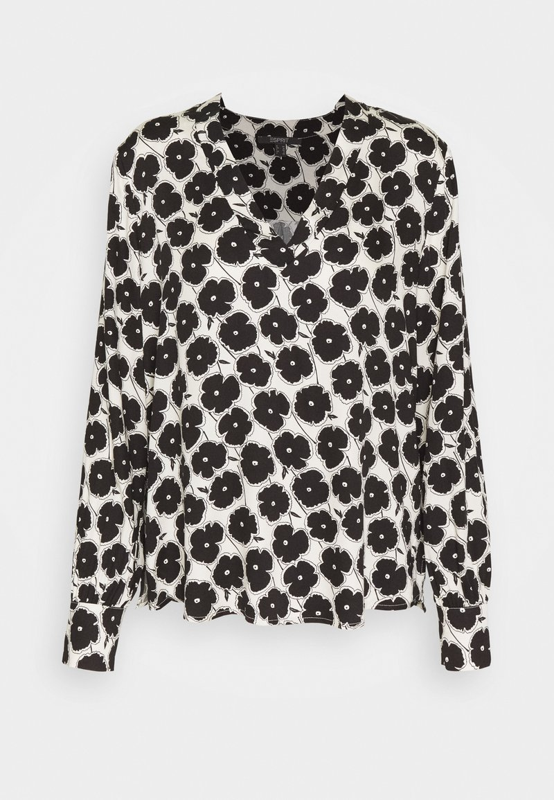 Esprit Collection - Blouse - off-white