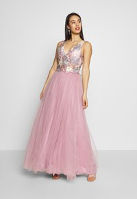 U Collection by Forever Unique - Occasion wear - pink - 0