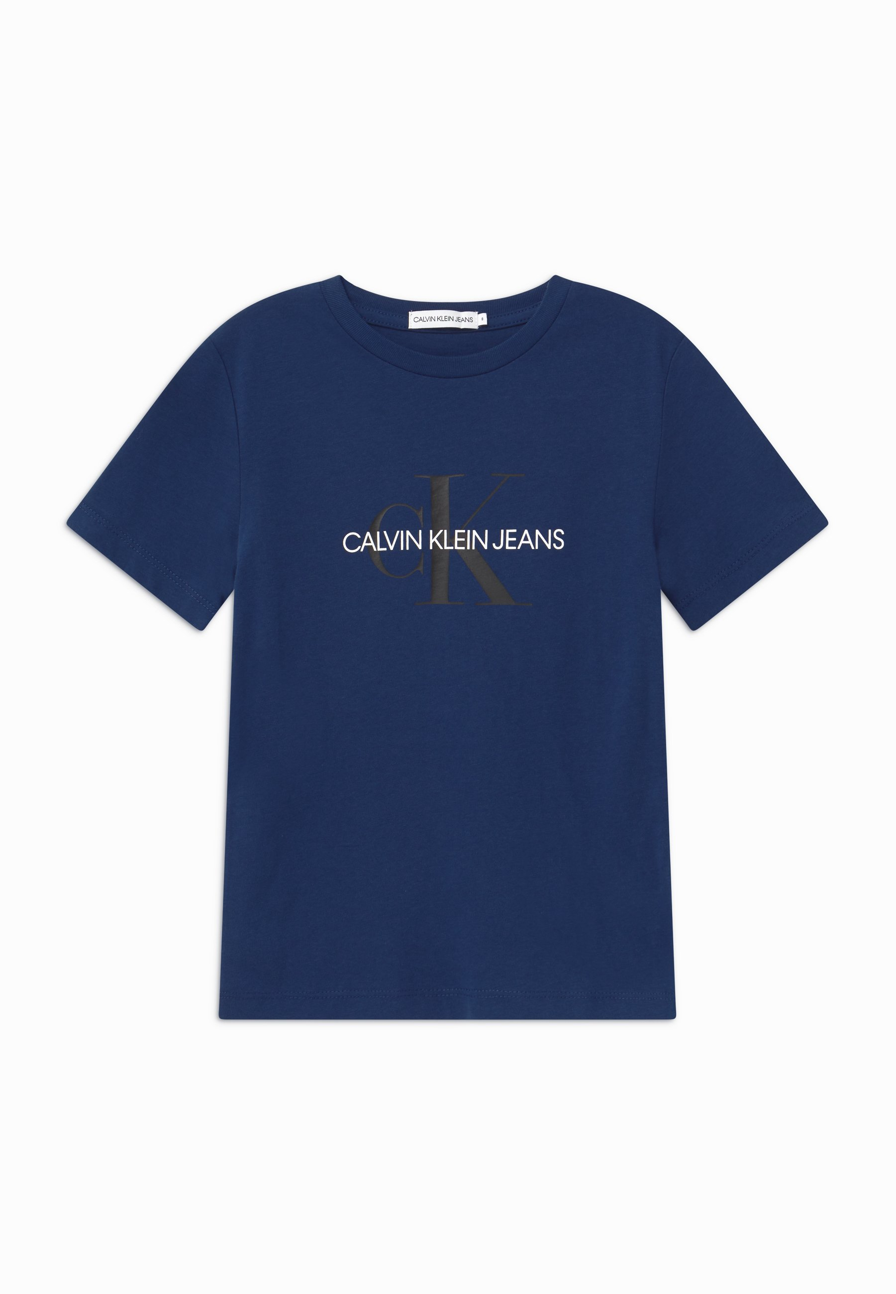 Kids MONOGRAM LOGO UNISEX - Print T-shirt
