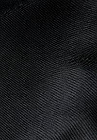 Scotch & Soda - TAILORED IN SHINY QUALITY - Shorts - black - 8