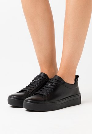 ZOE  - Zapatillas - black