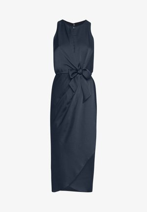 POHSHAN - Cocktail dress / Party dress - navy