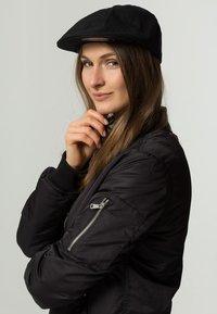 Flexfit - Čepice - black - 1