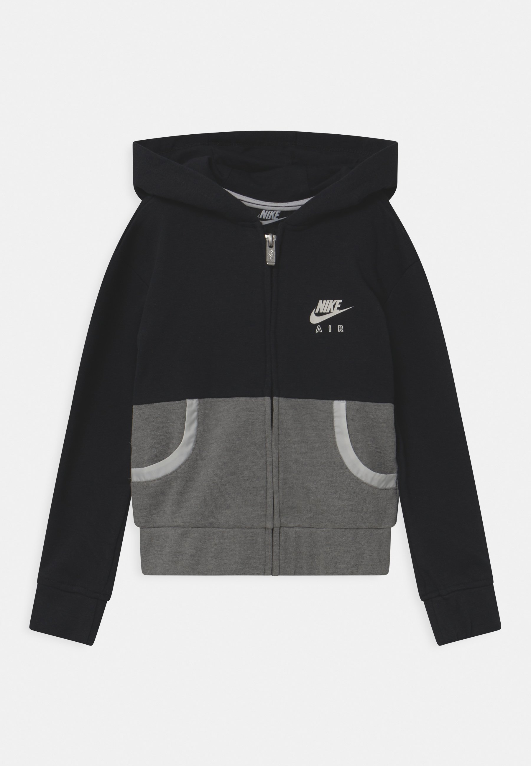 Kids AIR - Zip-up sweatshirt