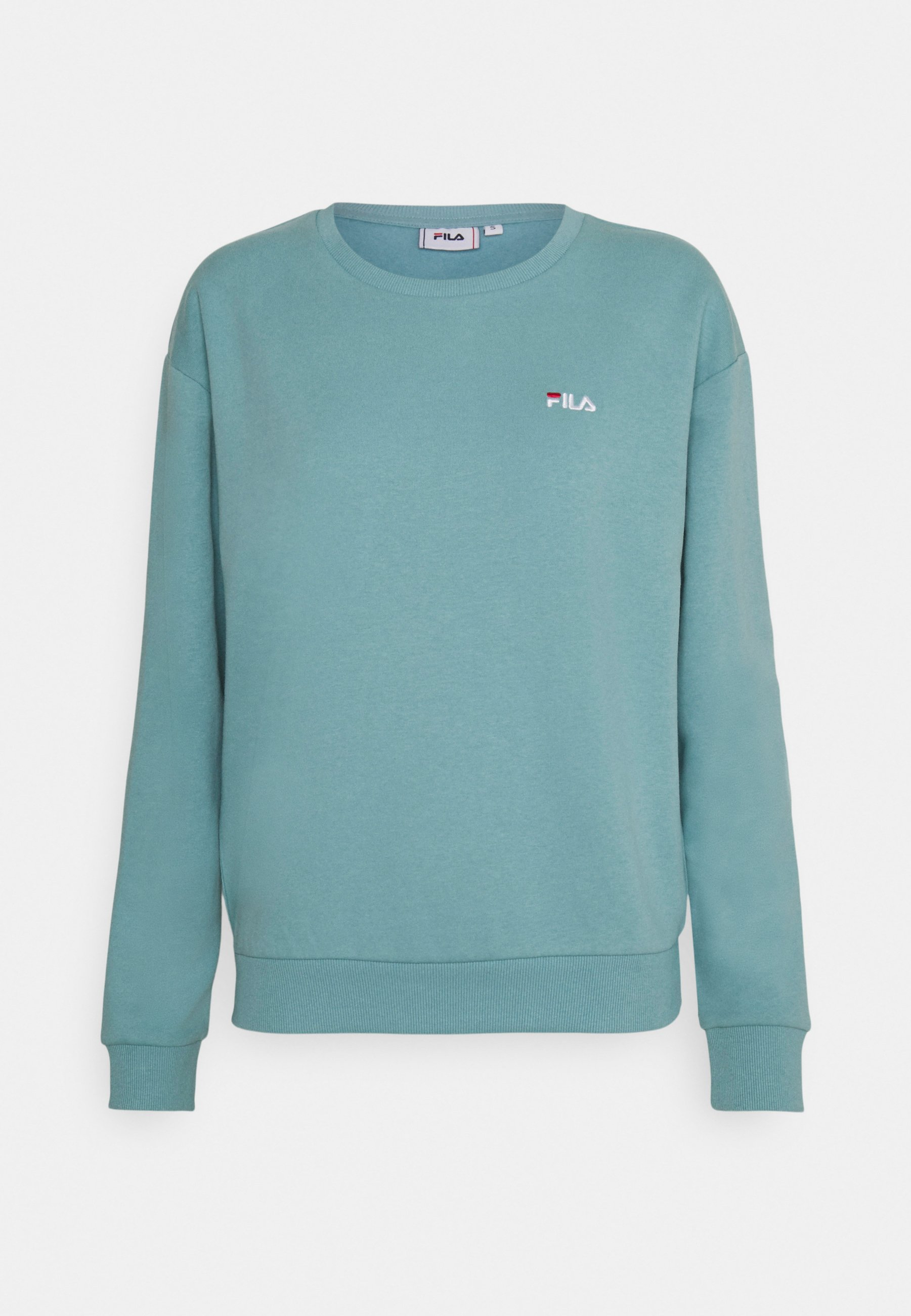 Women EDIE CREW - Sweatshirt