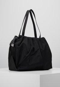 Marc Cain - NB.1 NB T6.07 W14 - Handbag - black - 3