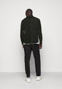CLOSED - Shirt - succulent - 2