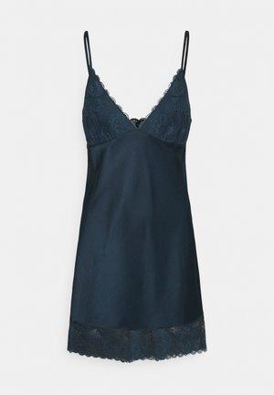 DULL DRESS - Camicia da notte - navy