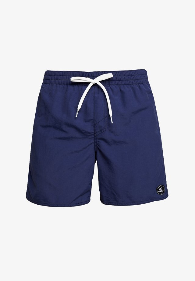 VERT - Swimming shorts - scale