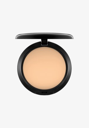 STUDIO FIX POWDER PLUS FOUNDATION - Foundation - nc35