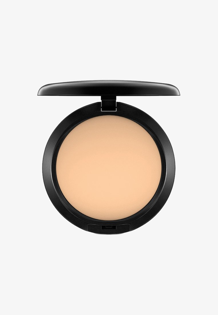 MAC - STUDIO FIX POWDER PLUS FOUNDATION - Foundation - nc35