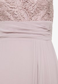 TFNC - RAELYN - Occasion wear - lavender fog - 2