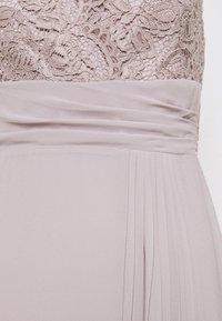 TFNC - RAELYN - Vestido de fiesta - lavender fog - 6