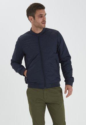 Bomber Jacket - insignia blue