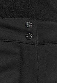 Dare 2B - SLENDER PANT - Snow pants - black - 4