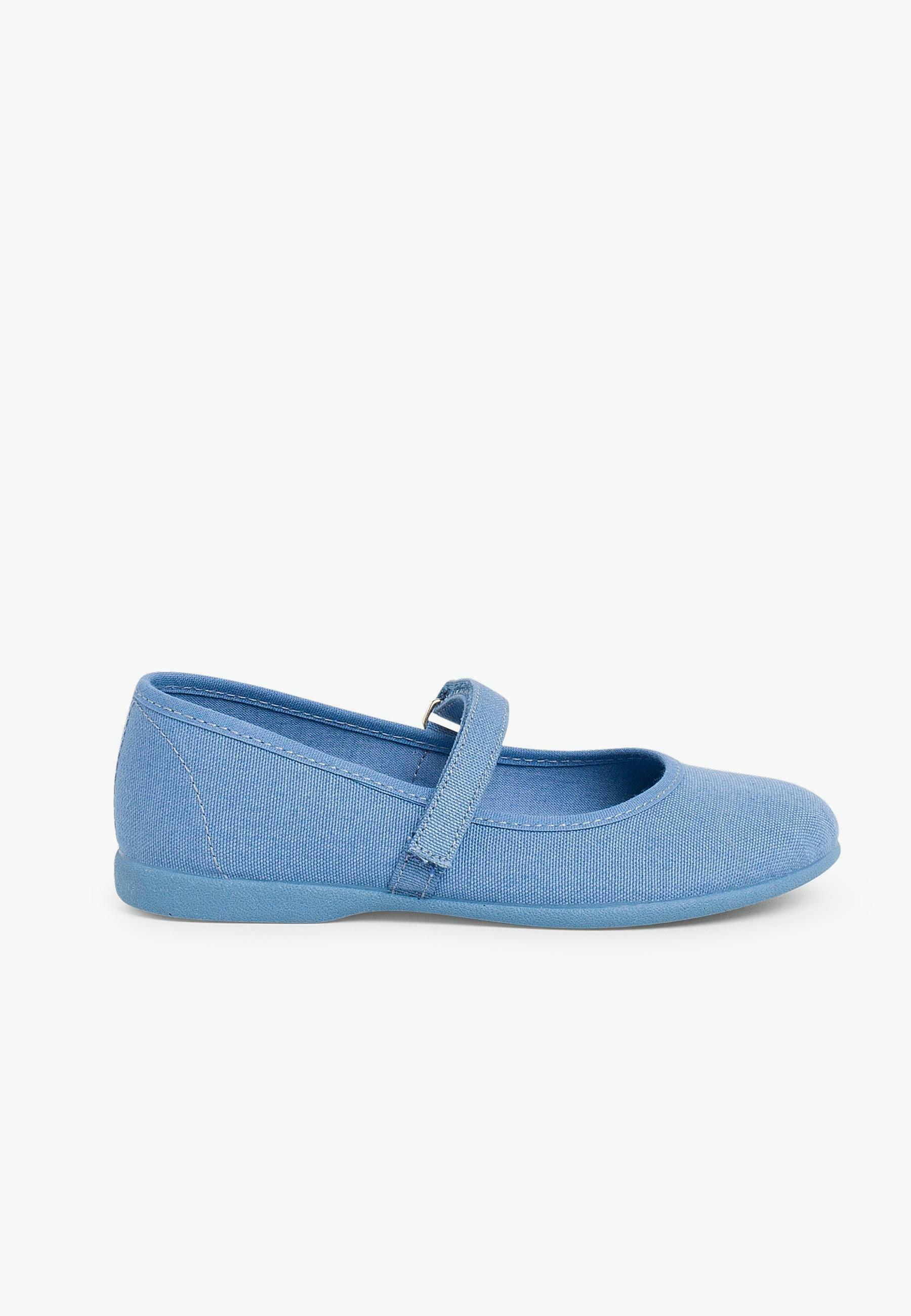 Enfant TELA TIRA ADHERENTE FINA - Chaussures premiers pas